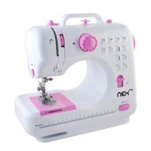 children sewing machine
