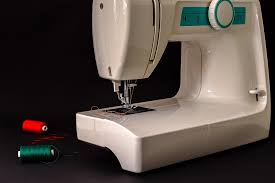 10 Best sewing machines for the kid 2018