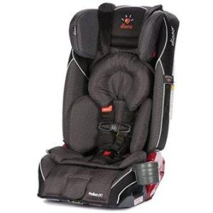 small car seat