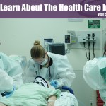 How To Learn About The Health Care Industry