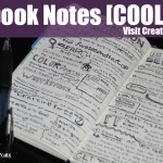 Facebook Notes [COOL TOOL]