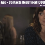 Humin App – Contacts Redefined [COOL TOOL]