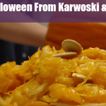 Happy Halloween From Karwoski & Courage!