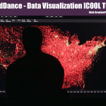 SandDance – Data Visualization [COOL TOOL]