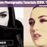 iPhone Photography Tutorials [COOL TOOL]