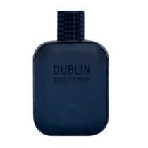Dublin I-Scents Perfume Masculino Eau de Toilette