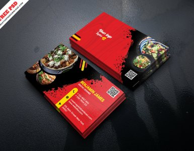 Restaurant business card, Restaurant creative business card, Restaurant business card free, Restaurant businness card free psd, Restaurant business card freebie, Restaurant business card freebie psd, Restaurant freebie business card, Restaurant, Restaurant card, Restaurant identity card