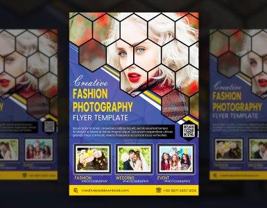 Fashion-Photography-Flyer-Free-PSD