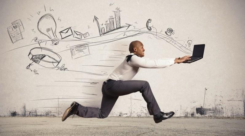 productivite management