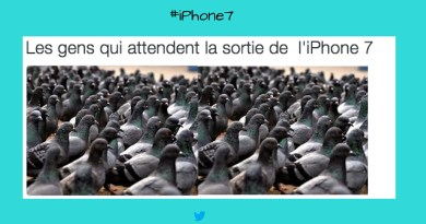 tweets-iphone-7