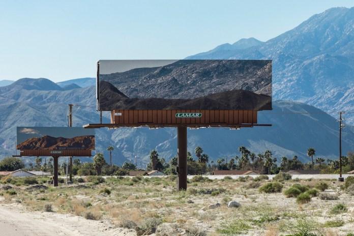 jennifer-bolande-billboard-5