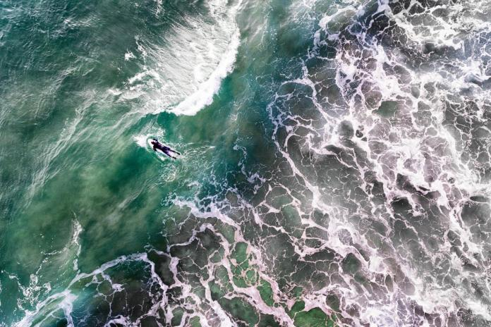 best-drone-pictures