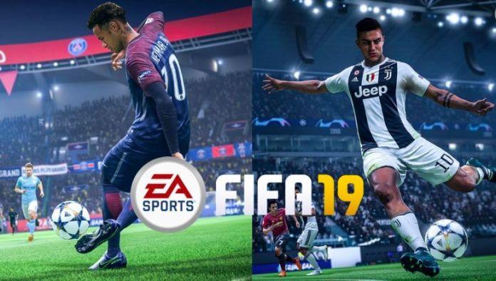 FIFA-19-EA-Sports-trailer