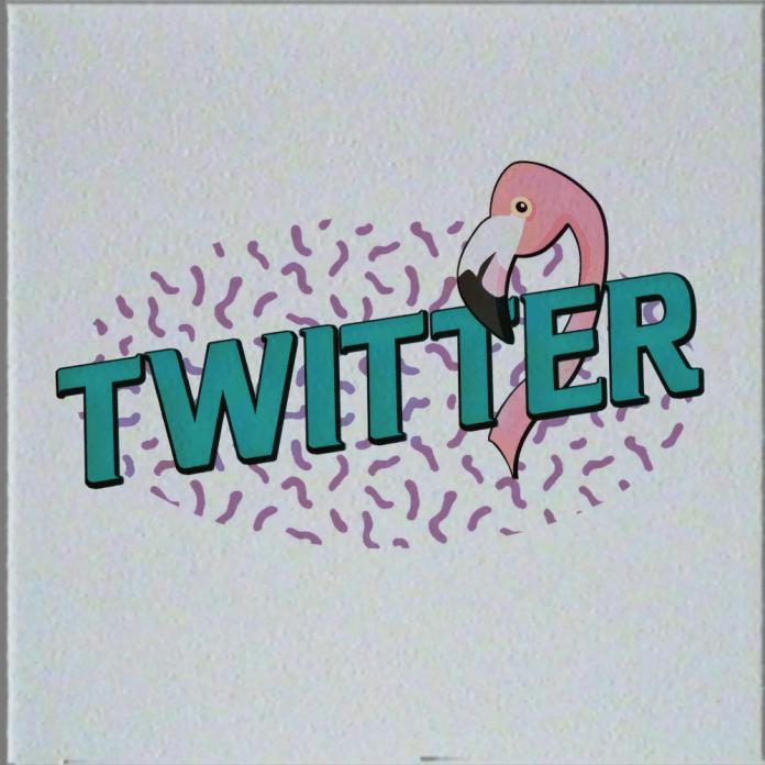 retro-logo-future-design-creative-pub-marketing-3