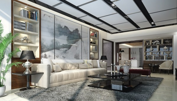 Over 85 resources to launch and grow your part-time interiors ...