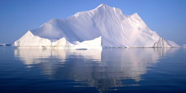 Arctic Matters Booklet