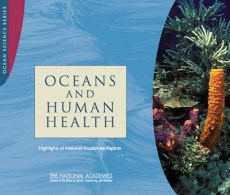 Oceans and Human Health