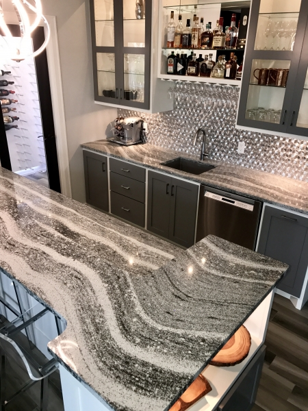 Cambria Gallery Creative Surfaces Countertops Amp Tile