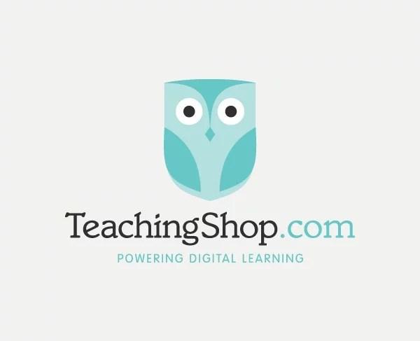 3c0d7cb7be460b0e1434b75517cd5843 35 Owl Logo designs For Your Inspiration