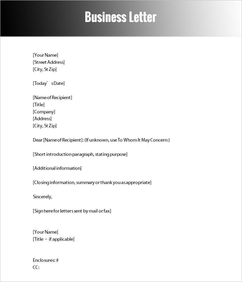 business analyst cover letter samples data analyst