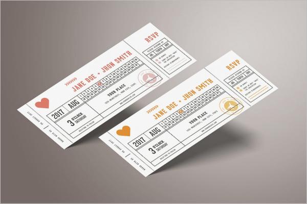 Very Cheap Wedding Invitations