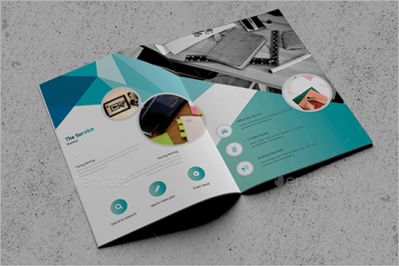 Amazing 35 Indesign Brochure Templates Free Brochure Design Ideas     35 Indesign Brochure Templates Free Brochure Design Ideas