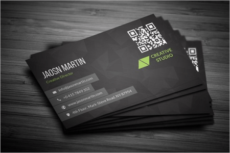 Business Card Template Photoshop     Business Card Template Photoshop