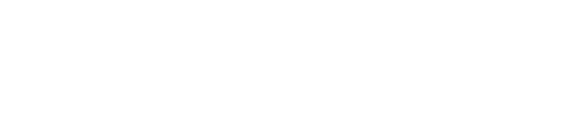 Creative Travel Africa