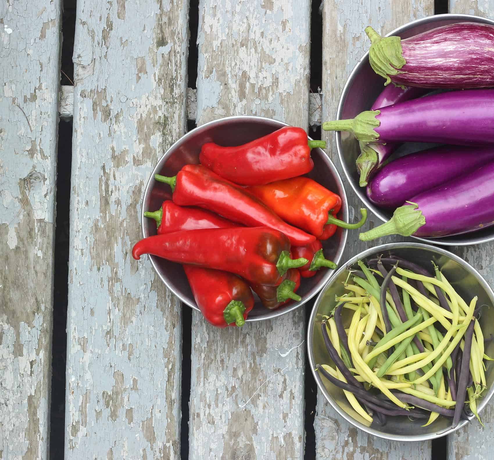 Creative Vegetable Gardener Flavorful Life Garden Club