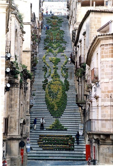 staircase-caltagirone-27