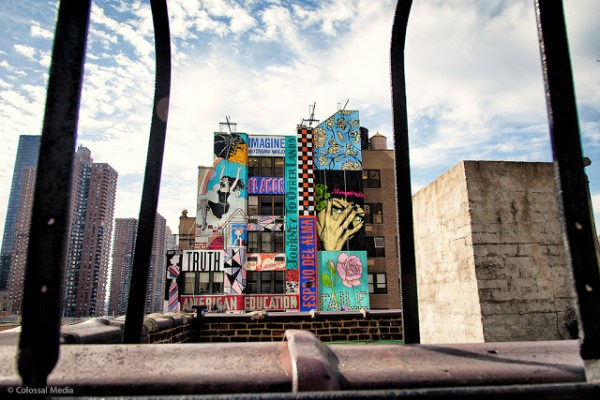 streetartnews_faile_nyc_usa-2