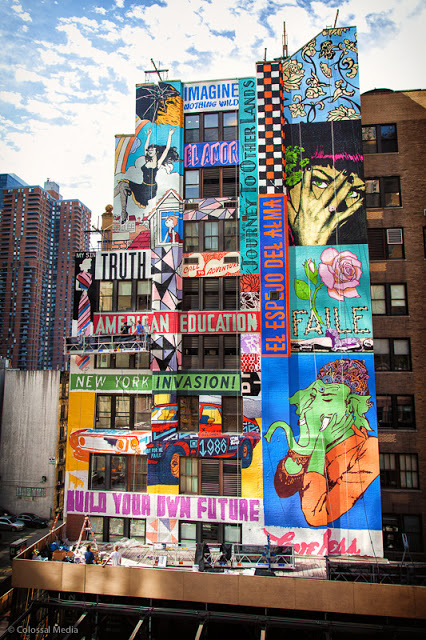 streetartnews_faile_nyc_usa-6
