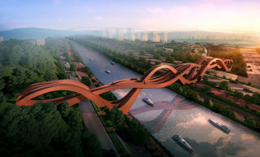 527ad3efe8e44e879c0000eb_next-architects-win-competition-for-changsha-bridge_1312_impression_01-530x320
