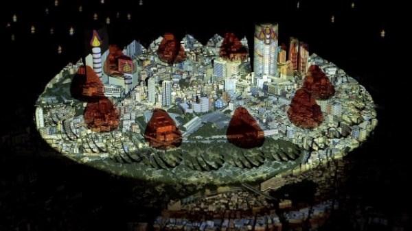 Tokyo-City-Symphony-3D-Mapping7-640x360