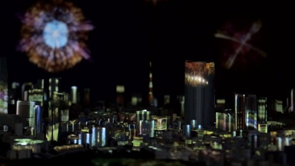 Tokyo-City-Symphony-3D-Mapping9-640x360