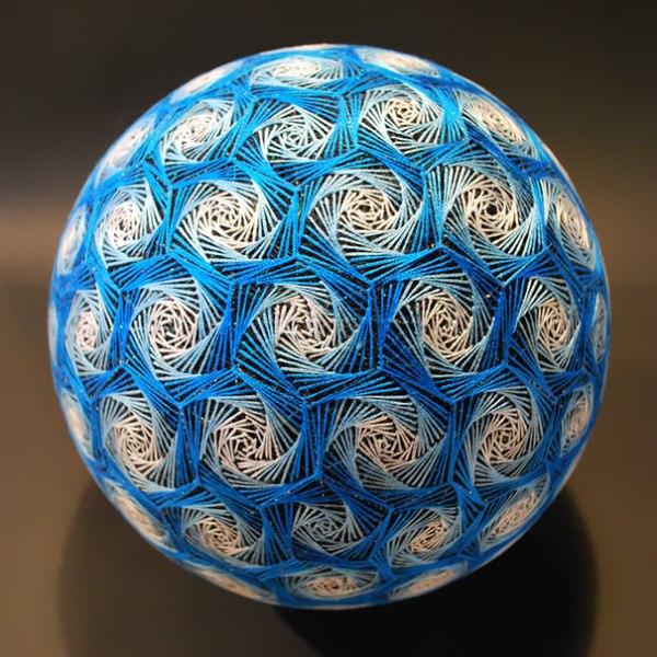 grandmother-embroidered-temari-balls-japan-1