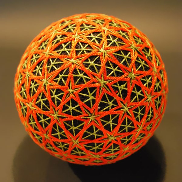 grandmother-embroidered-temari-balls-japan-22