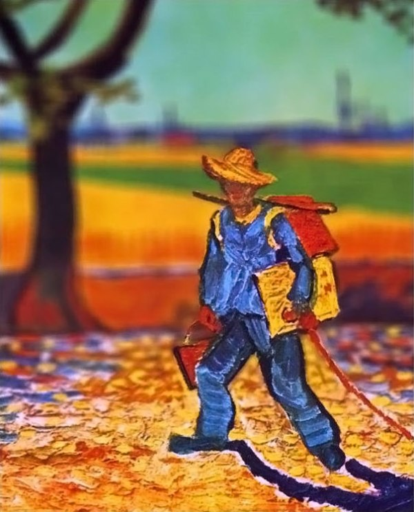 tilt-shift-van-gogh-the-painter