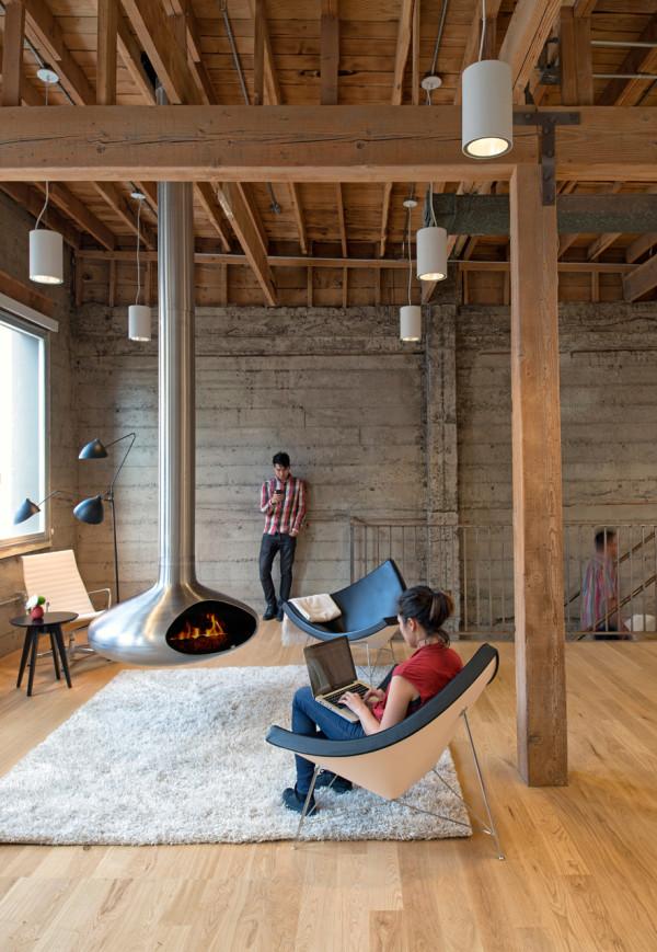 giant pixel office 6