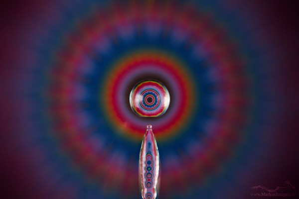Hypnotice