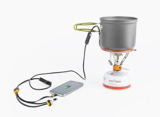 power-pot-2
