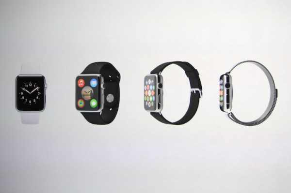 applewatch11