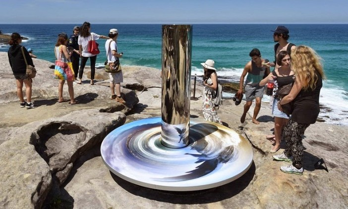 sculpture-by-the-sea-17[2]