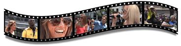 filmstrip2b