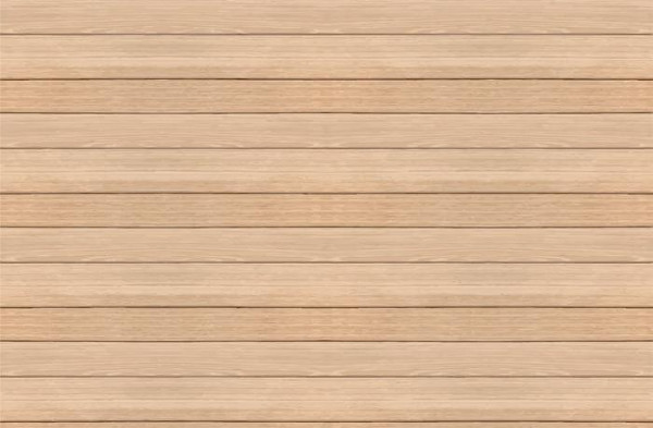 Free Download Plank Background Vector