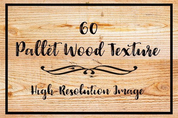 Pallet Wood Texture Download