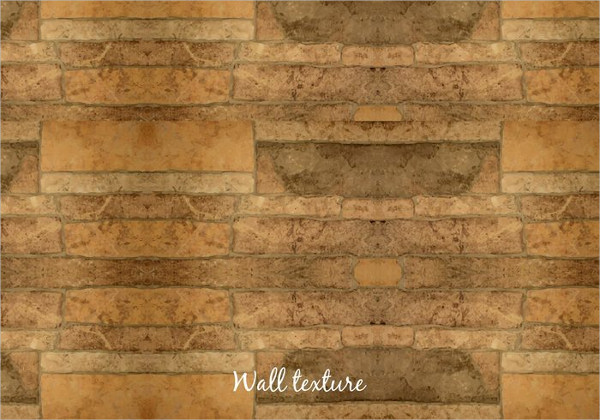 Free Download Wood Wall Texture