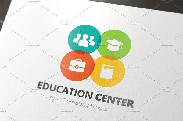 Education for all Logo