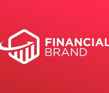 Finance Logo Templates