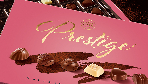 Chocolate Brochure Templates